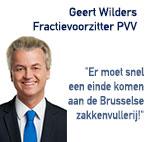 geert-wilders-visual